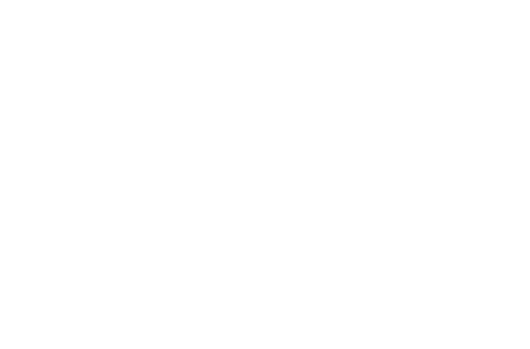 Kat Wheeler Studio Ceramics